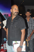Celebrities at Sudigadu Premier Show-thumbnail-12