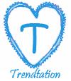 Trendtation