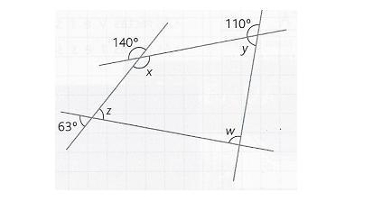 Diagrama De Venn Dos Quadrilateros