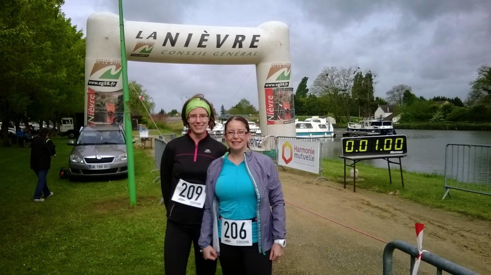 http://lafilleauxbasketsroses.blogspot.com/2014/04/cr-des-boucles-de-sermoise-5km.html