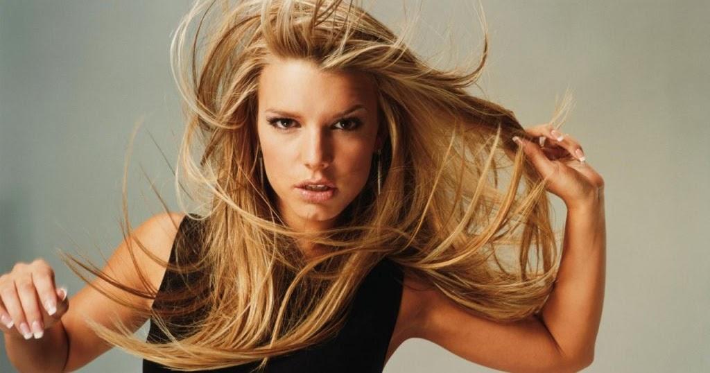 Comprar los medios para keratinovogo del enderezamiento de los cabello cocochoco