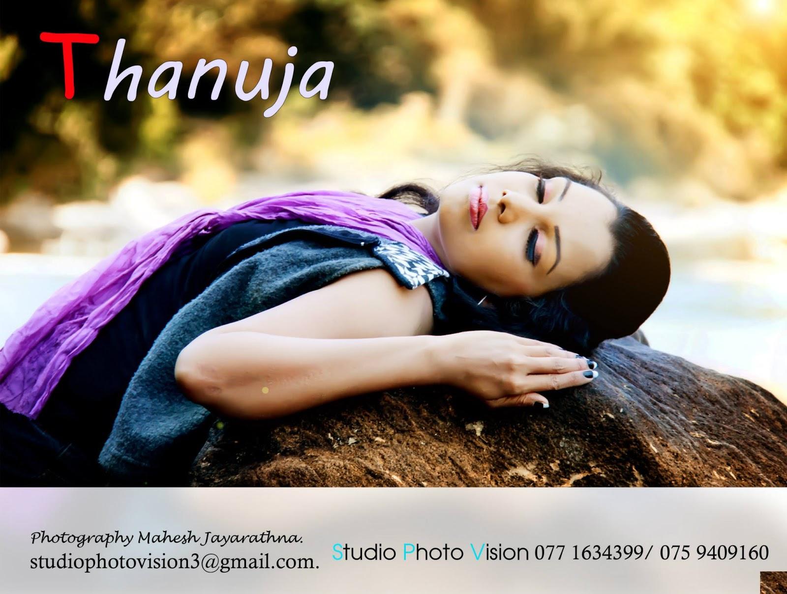 StudioPhotoVision photography mahesh jayarathna