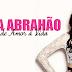 Famosos: Sophia Abrahão Entrará no Elenco de Amor à Vida