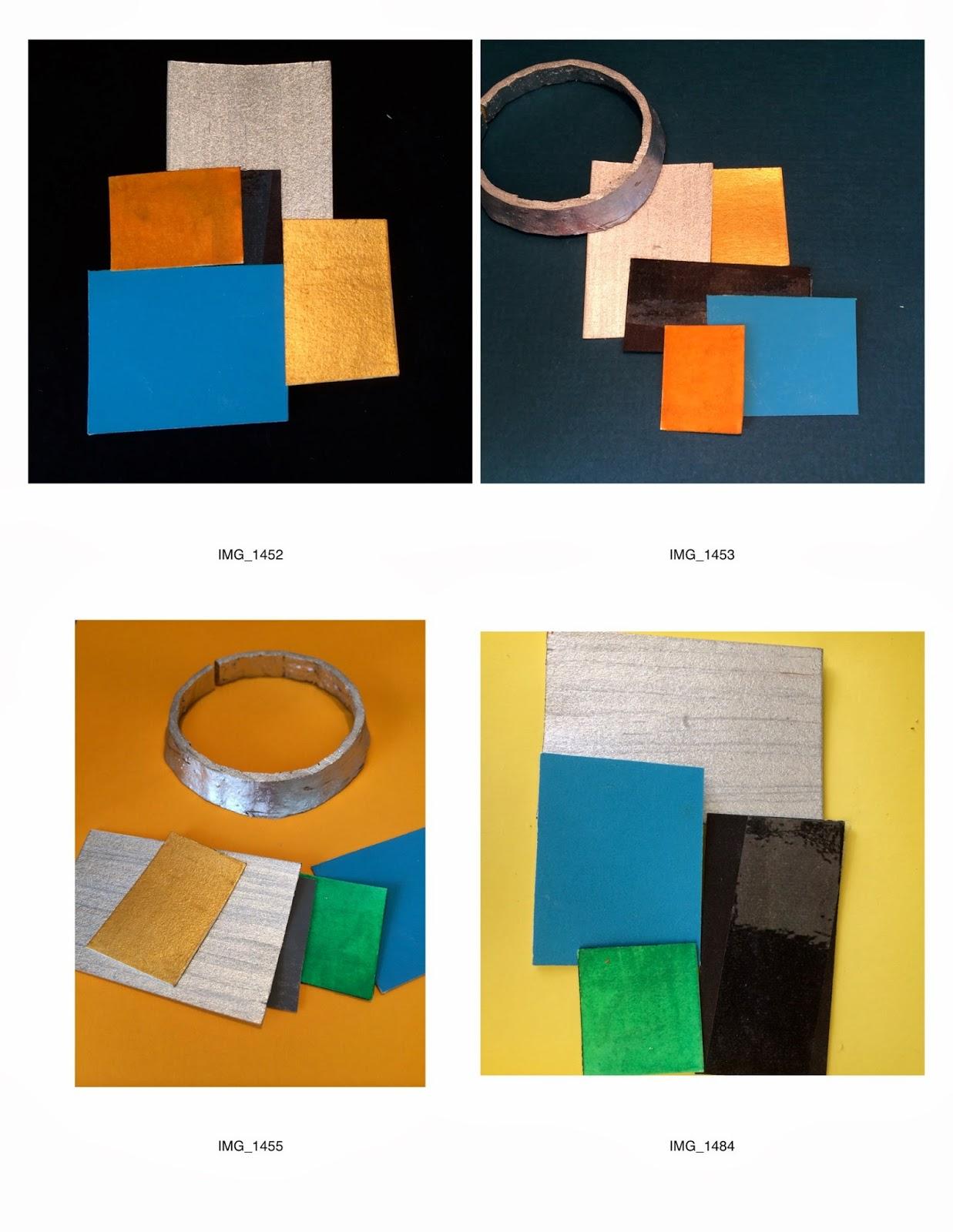 studio jeweler art deco miniature arrangement class. Black Bedroom Furniture Sets. Home Design Ideas