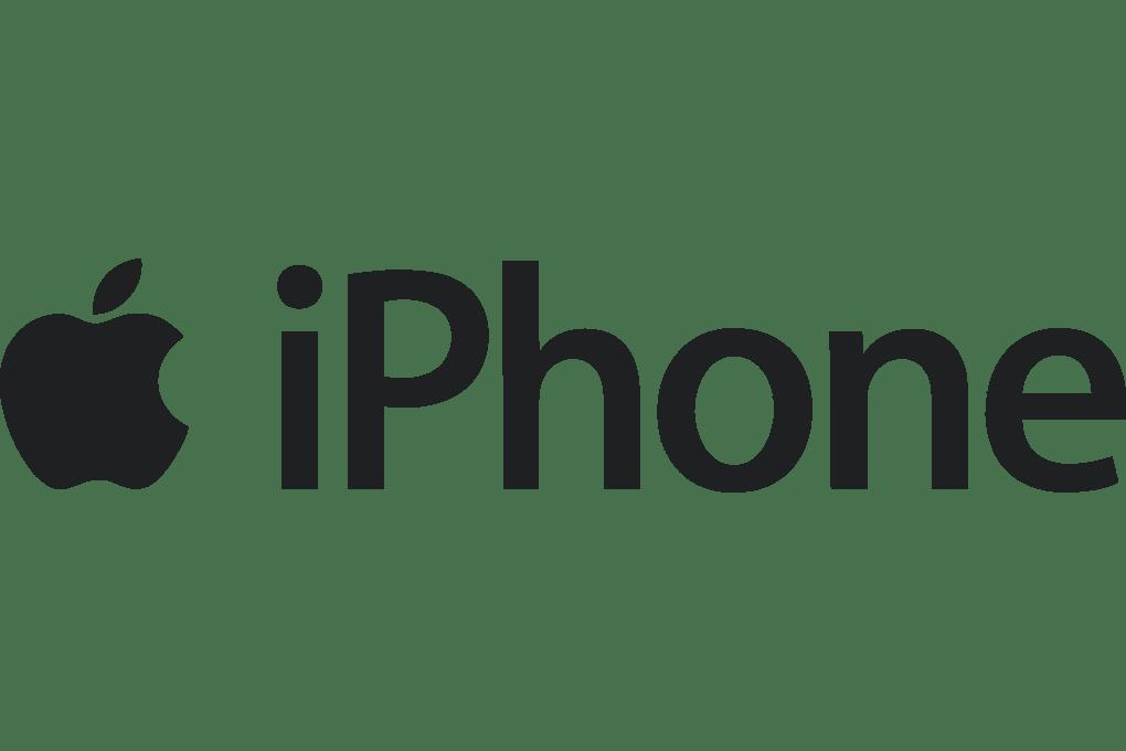 Image Result For Apple Service Centre Number