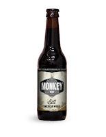 Monkey Bill