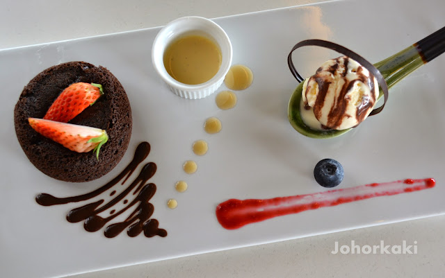 Cakes-Desserts-Lemon-Tree-Restaurant-Johor-Bahru