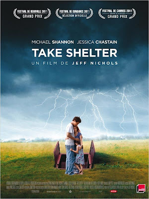 descargar Take Shelter – DVDRIP LATINO