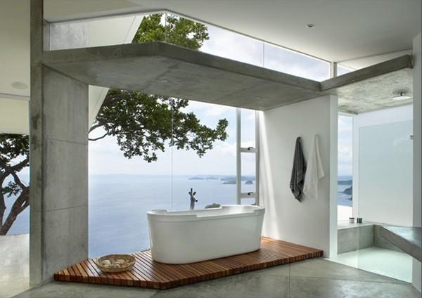 Costa Rica buy luxury home