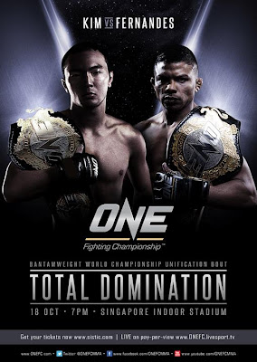 one-fc-total-domination-poster-fernandes-vs-soo-chul-kim