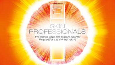 Skin Professionals de Kiko