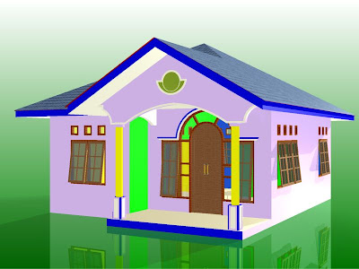 http://4.bp.blogspot.com/-1bgokjlhmM8/UMmvtTznsiI/AAAAAAAAALw/i0p5DRIDMko/s1600/gambar-model-3d-rumah-sederhana-di-puncak-sorek-pelalawan-riau-tengbot-inventor.wmv.jpg