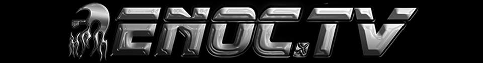 ENOC.TV