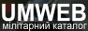 UMWEB