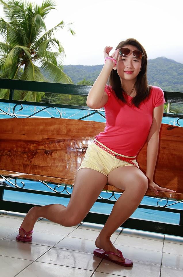 sexy asian women 07
