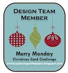 Design Team Badge