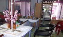 lokasi kursus salon spa jogja 8