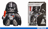 Darth Vader Star Wars Mighty Muggs Wave 1