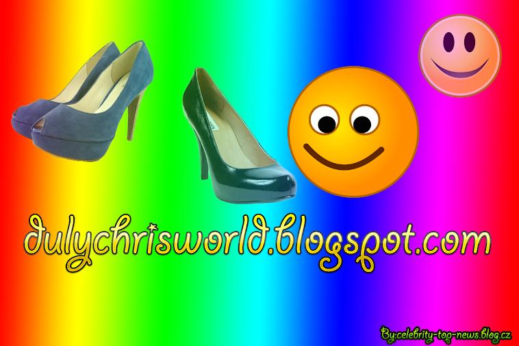 blogovsetkom