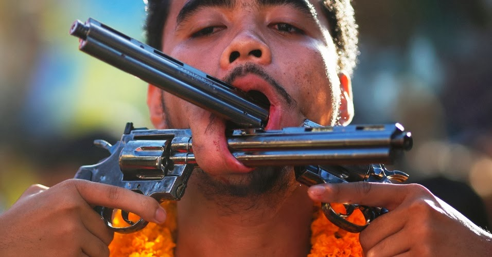 10set2013---devoto-introduz-duas-pistola