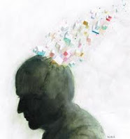 Penyembuhan Tradisional Penyakit Kanker Otak