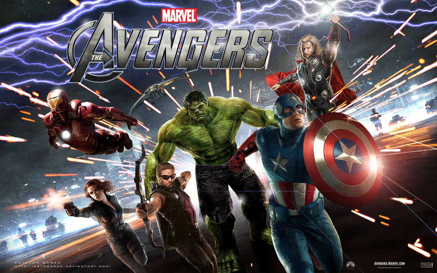 http://4.bp.blogspot.com/-1bkwbBRTfuA/T5tc5f683BI/AAAAAAAAAuY/fx5RCzIG5Os/s1600/The-Avengers-Movie-1440x900-Wallpaper-.jpg