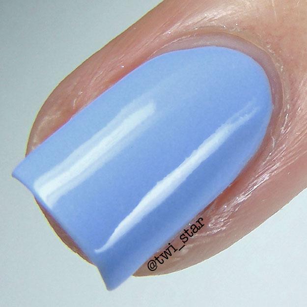 Wet n wild nail polish wear skinny jeans