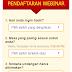 Daftar Percuma Webinar Pemasaran Affiliate
