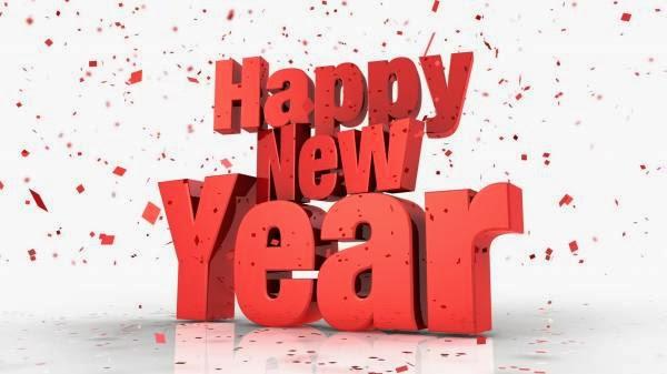 Greetings-New-Year-Wallpaper