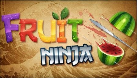 fruit ninja game download for android mobile