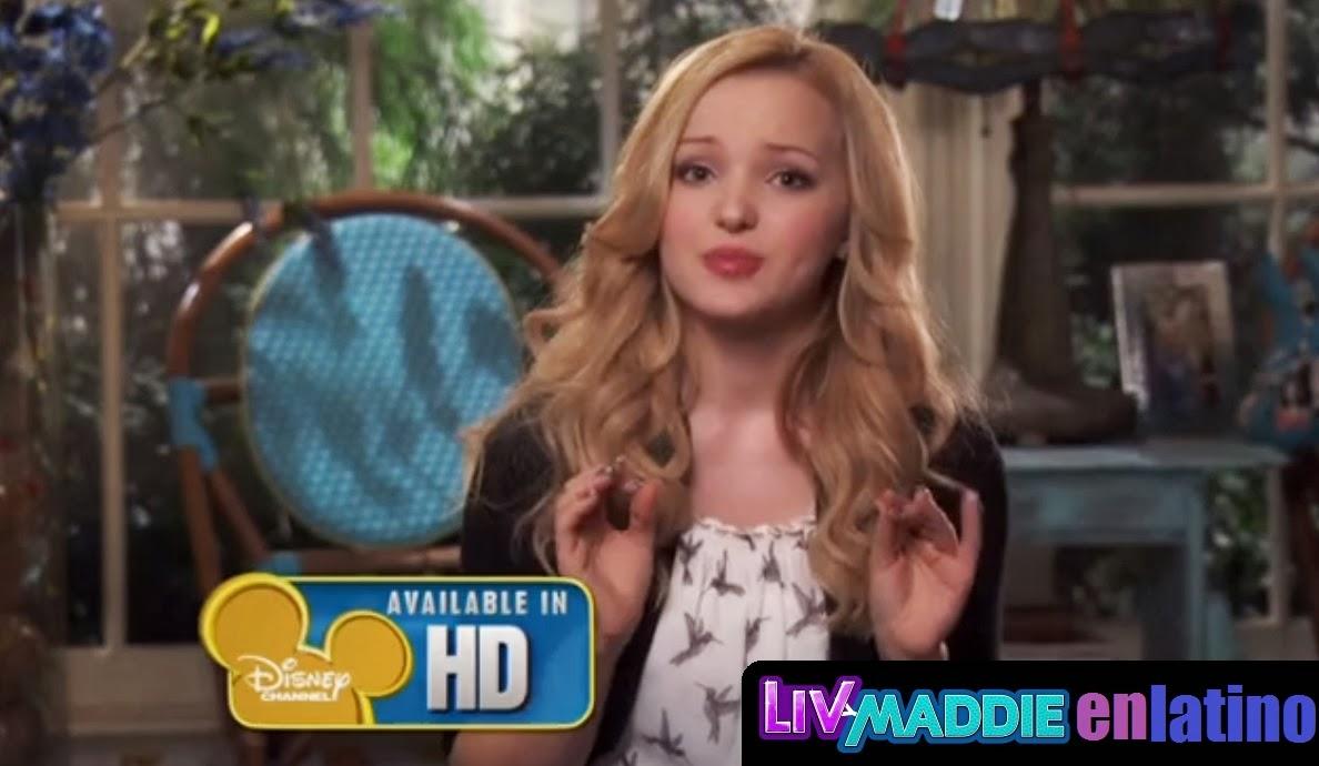 Ver Episodio De Chica Vampiro De Nickelodeon