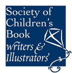 Society of Childrens Book Writers & Illustrators