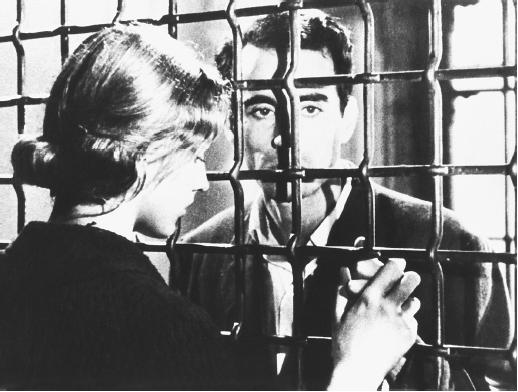 bresson director critique Top 25 movies that won best director at cannes 23 february 2018 never someone to step down from critique of the many classes of people robert bresson.