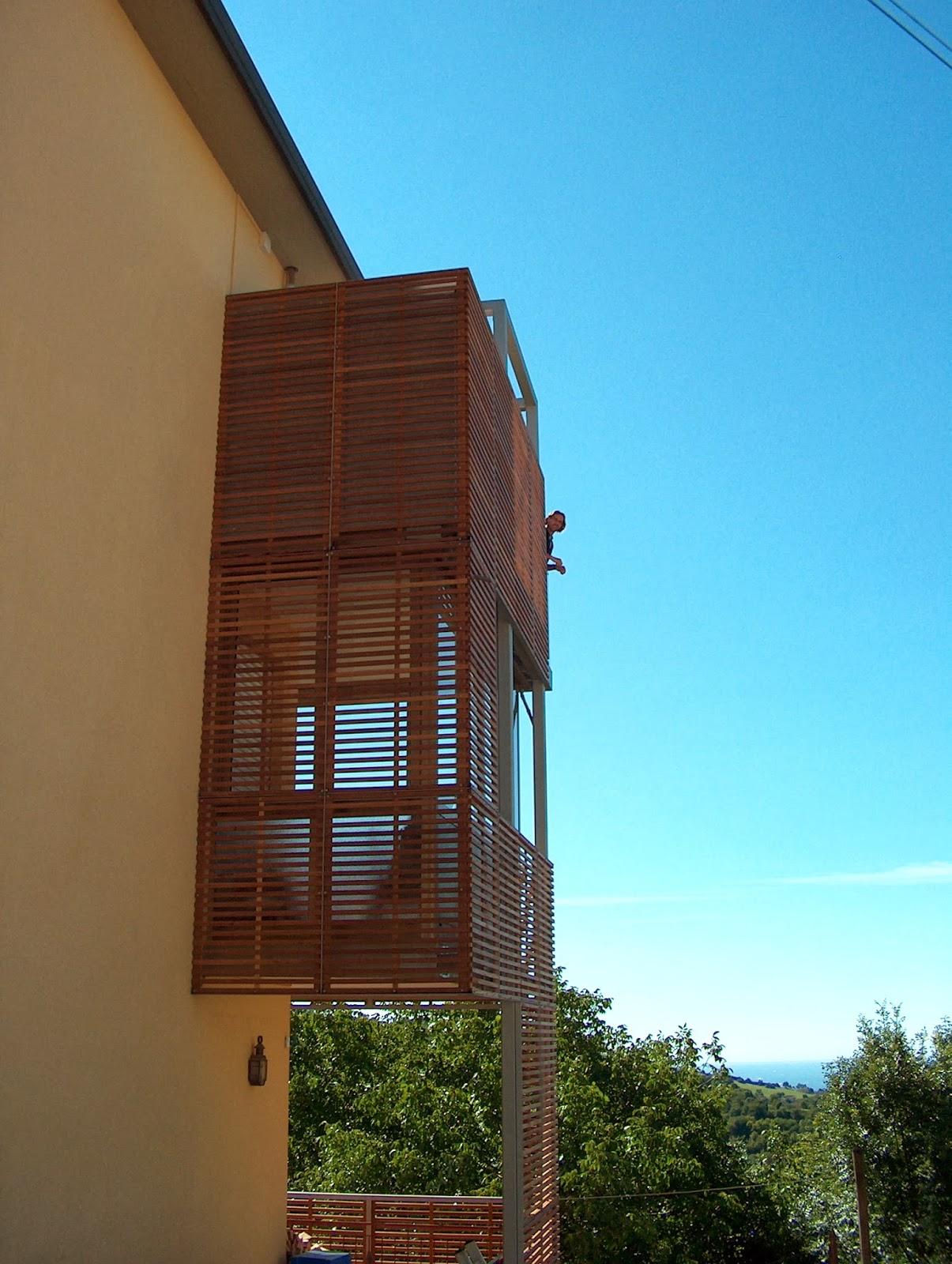 Arredamento casa di montagna elegant casa mq pianta casa piani with arredare casa mq con mq - Arredamento casa in montagna ...