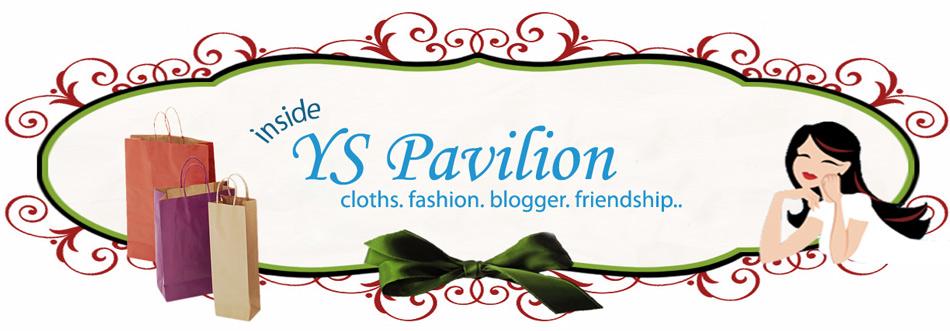 YS Pavilion