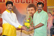 Lion movie success meet photos gallery-thumbnail-9