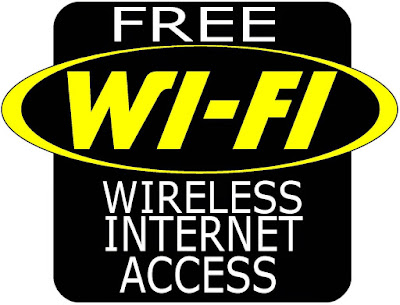 Membobol Passsword Wifi Terbaru