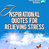 Inspirational Quotes for Relieving Stress - Free Kindle Non-Fiction
