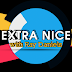 Extra Nice: Ray Daniels talks about what an A&R is and what they do...
