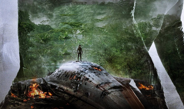 after earth, movie poster,hd wallpaper
