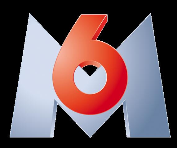 M6 (TV channel) - Wikipedia