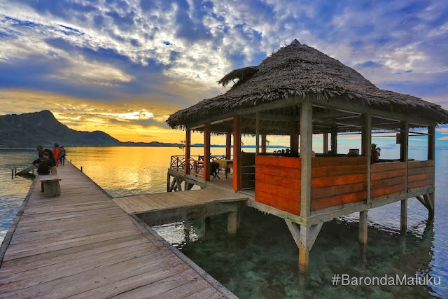 "<a href=""http://mataram.info/things-to-do-in-bali/visitindonesia-banda-marine-life-the-paradise-of-diving-topographic-point-inward-fundamental-maluku/"">Indonesia</a>best destinations : Sunset At Ora <a href=""http://mataram.info/"">Beach in Indonesia</a>"