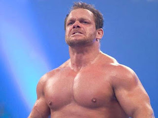 Wrestlers Who Died too Early