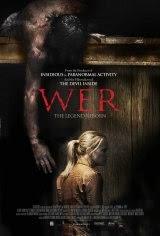 Wer (2013) Online