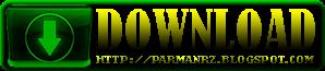 http://www.mediafire.com/download/woacbl94zvsta3k/BASARA+3+UTAGE.rar