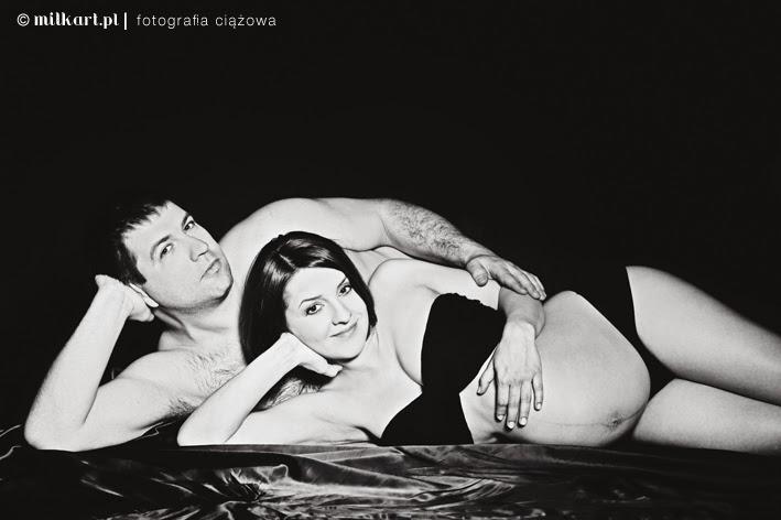 zdjęcia ciążowe, sesja brzuszkowe, profesjonalna sesja w ciąży, sesje z brzuszkiem, sesja zdjęciowa ciążowa, fotograf noworodkowy poznań, zdjęcia rodzinne, sesja rodzinna ciążowa, akty w ciąży, akty ciążowe, studio fotograficzne  poznań, MILKart Joanna Jaśkiewicz,