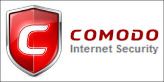 Protege gratis Windows 8 con Comodo Internet Security