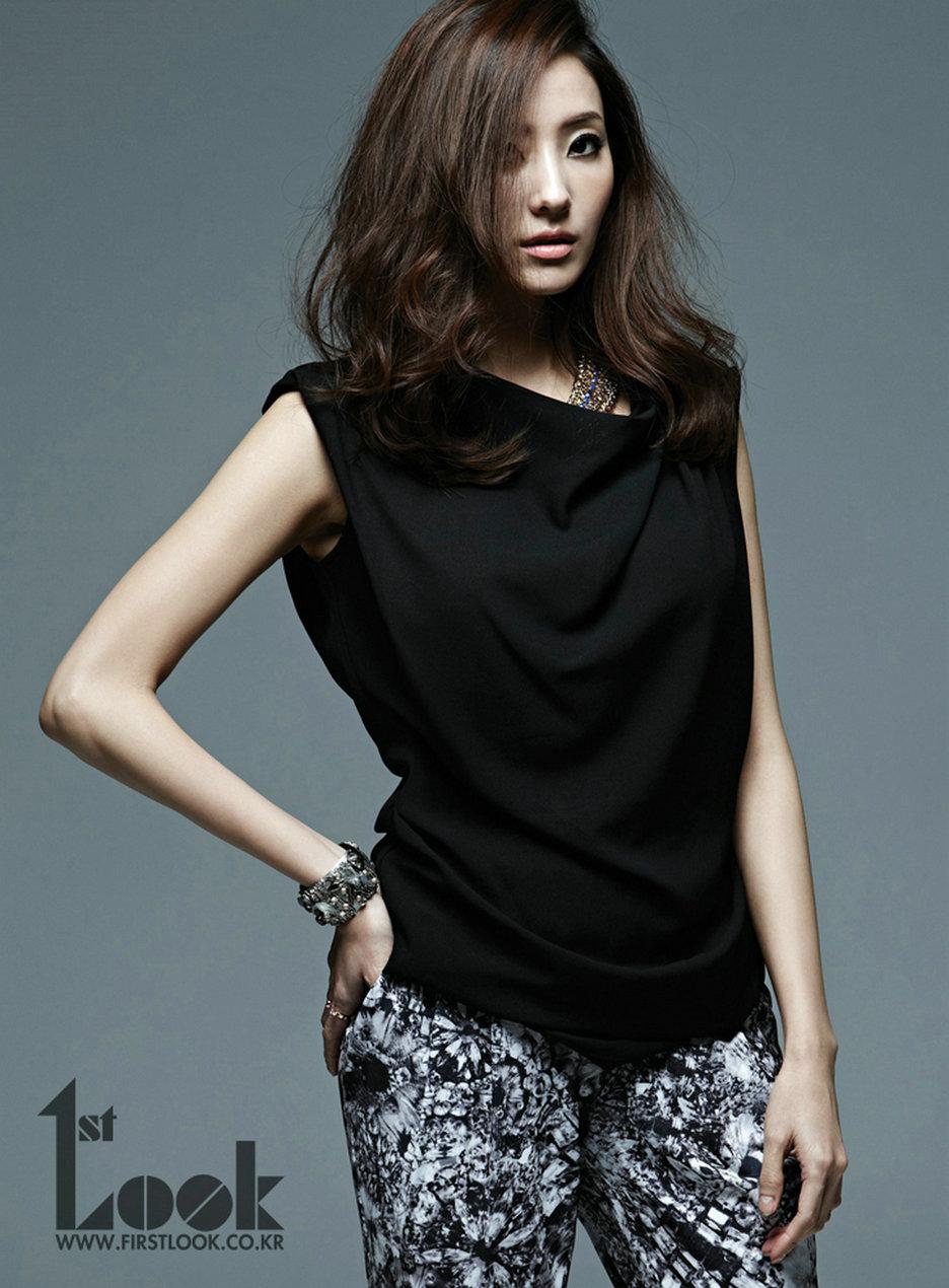 http://4.bp.blogspot.com/-1c5P37-HmR0/UV3imtctrKI/AAAAAAAAdWg/6EjzkssTh5k/s1600/Han+Chae+Young+-+1st+Look+Magazine+Vol.+42+Beautiful+Girl+%25283%2529.jpg