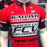 Team Kallisto-FCV   pb Toyo Tires