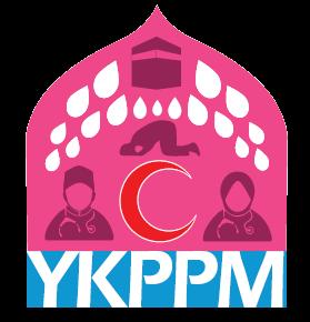 YKPPM